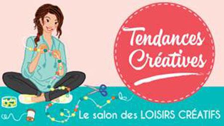 Laine Select expose à Toulouse