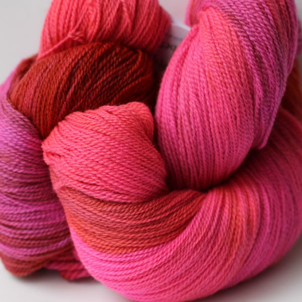 Canyon Flower