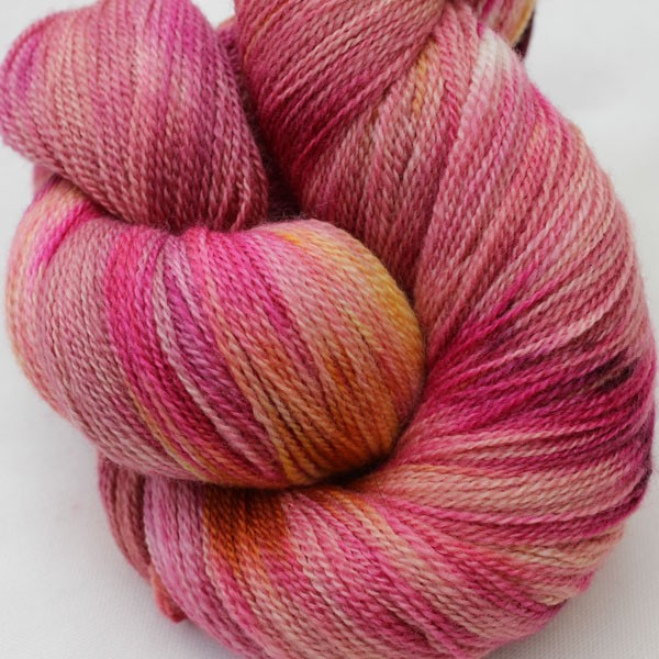 PeachMelba
